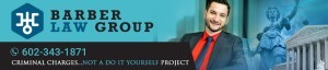 Bretton Barber Website Header