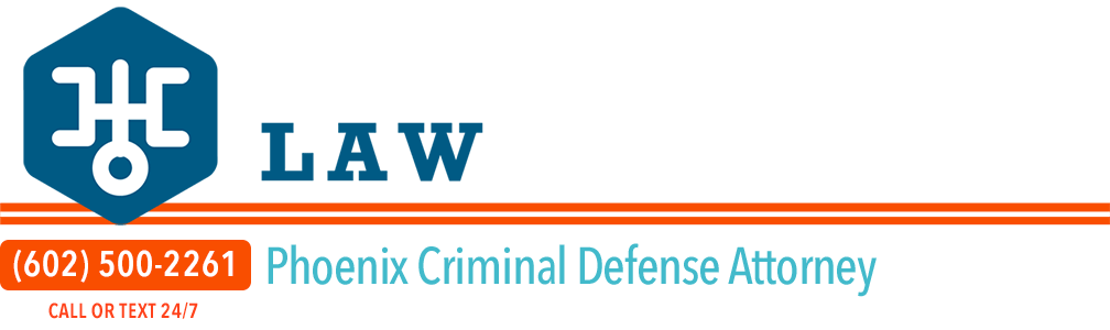 Barber Law Group