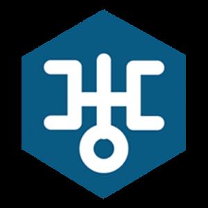 Barber Law Group Logo